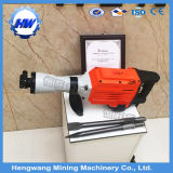 1600W Electric Jack Hammer for Rock
