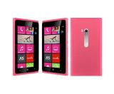 Original Unlocked 4.3 Inch Original New Brand Lumia 900 Mobile Cellphone