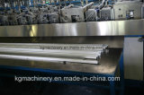 Automatic T Bar Roll Forming Machine Real Factory Good Price
