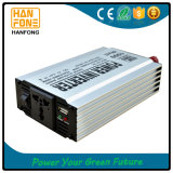 1000W Inverter Taian Inverter for Solar System (XY2A1000)