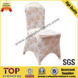 Stretch Spandex Lycra Wedding Chair Cover