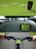 OEM Design Rubber Spider Podium Tablet