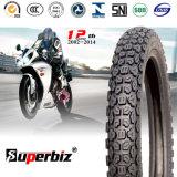 Jiaonan Motocross Tire (3.00-17) off Road