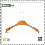 High Quality Luxury Plastic Hangers Recycled Plastic Hangers for Coat