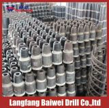 Lots of Jiont for Drill Pipe