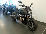 Promotion 2017 Diavel Dark Stealth Motorcycle