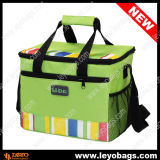Ice Insulated Cooler Bag for Can, Beer, Wine, Lunch, Picnic, Food