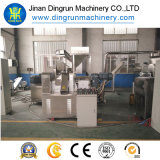 Small Output Fish Food Machine (DLG60)