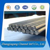 Stainless Steel Round Bar (ss304)
