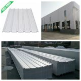 Machine for Produce PVC Wall Panel