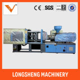 Lsf208 Disposable Plastic Cups Injection Moulding Machine
