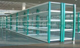 Medium Duty Racks Long Span Shelving Rack Wholesale
