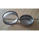 Standard Test Sieve Equipment (In Laboratory) for Powder
