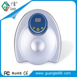 Portable Ozone Water Purifier (Gl-3188)