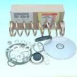 High Quality Screw Air Compressor Repair Kit