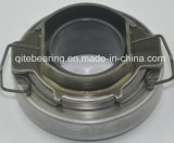 Clutch Release Bearing for Toyota 31230-60170 Qt-8116