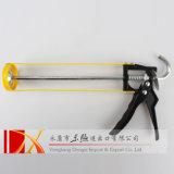 9'' Semicircle Sealant Glue Gun, Silicone Gun, Caulking Gun