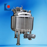 Stainless Steel Sanitary Magnetic Mixing Tank
