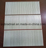 Factory Selling Galvanized Wire T32 Brad Nails