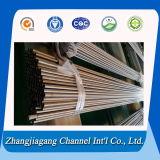 High Quality Best Price of Seamless Titanium Tube