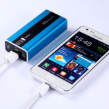Top Rank Gomeir External 5600mAh Backup Power Bank (GM56)