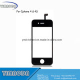Mobile Phone Touch Panel for iPhone 4 4s Touch Screen Digitizer