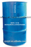 Resour High Purity Refrigerant Gas with All Types and Package