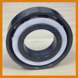 Full Ceramic Ball Bearing for Motorcycles
