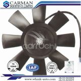 Radiator Cooling Fan for Vaz2170