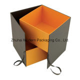 OEM Customized Wholesale Special Drawer Gift Packaging Box
