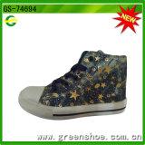 Cheap Price Fashion New Arrival Shoe China Wholesale