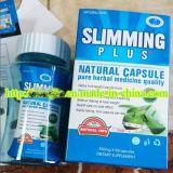 Slimming Plus Capsules Dietary Supplement