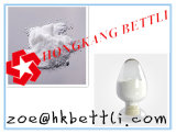 Pharmaceutical Raw Material Econazole Nitrate CAS No. 24169-02-6 for Health Care
