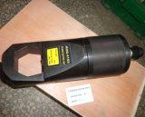 Cutting Nuts M8-M48 Hydraulic Nut Splitter