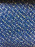 100%Polyester Printed Velvet Nice for Russia Ukraine (PR38)