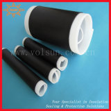 Replace 98-Kc Series EPDM Cold Shrinkable Tube