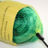 Strongest Bird Exclusion Netting Wholesale Price