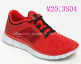 2013 New Design Sport Shoes