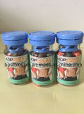Private label Adipessum Slimming Pills Gray Orange Weight Loss Capsules