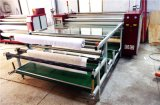 Factory Smiplified Roller Sublimation Machine