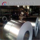 S350gd Aluzinc Hot DIP Galvalume Steel Coil