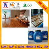 High Strength PVAC Emulsion for Wood Working