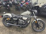 Cheap Wholesale Bolt R-Spec Motorcycle