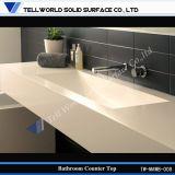 Modern European Exclusive Solid Surface Bathroom Sink, Wash Basin Series