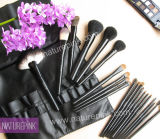 Black 21PCS Professional Makeup Cosmetic Make up Brush (Np2101)