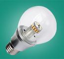 G60 LED Bulb LED Lamp 7W