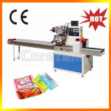 Automatic Horizontal Flow Packaging Machine (KT-250/320/350)
