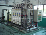 Ultra-Filtration (UF) Water Treatment System (UF-04)