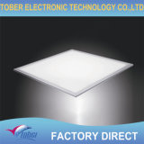 Factory Good Quality High Lumen 30X30cm LED Panel Light Price
