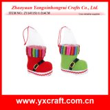 Christmas Decoration (ZY14Y151-1-2) Christmas Marketing Gift Ideas